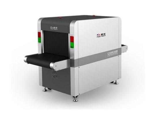 Röntgenutrustning CX5636B