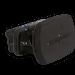 Produktbild backscatter-röntgen Viken Nighthawk-HBI